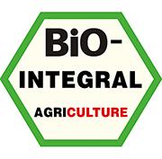 Sello calidad Gulius Bio-Integral