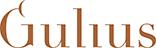 gulius.es Logo