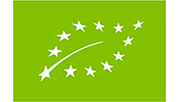 Sello calidad Gulius Bandera UE